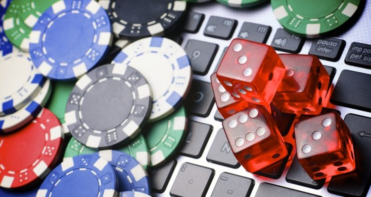 Choosing a Top Online Casino