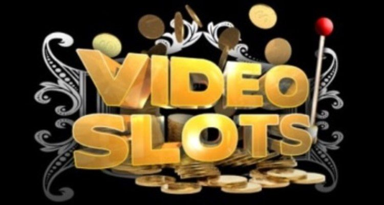 Getting to Know Modern Video Slots