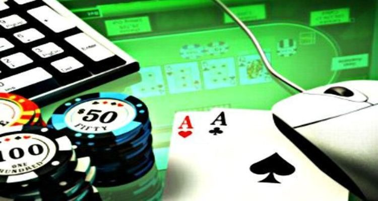 Online Casinos – Play The Game Right