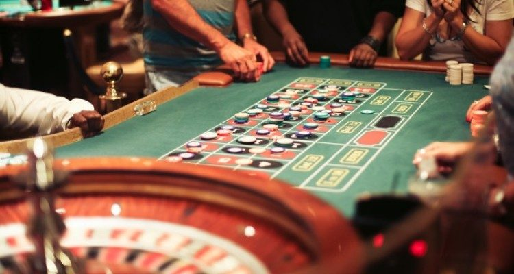 Table Games – The Best & Worst Games to Play at a Casino