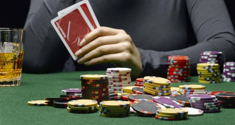 What is the easiest way to become an expert in poker