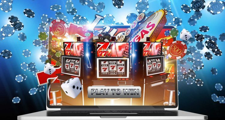 Why You Should Play Pokies Online Rather Than at A Local Establishment