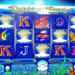 Pearl Slot Provides Perfect Way To Win More Money
