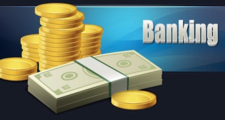 Banking Terms and Conditions to Be Followed at Casinos Online