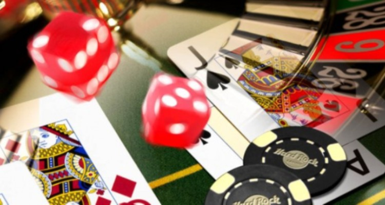 Casino Affiliates & Why Hitting The Jackpot May Be Easier Than You Think