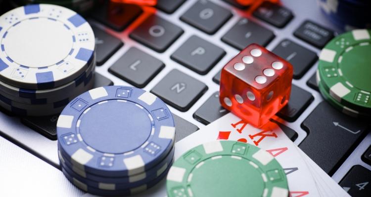 Major Role of Online Casino