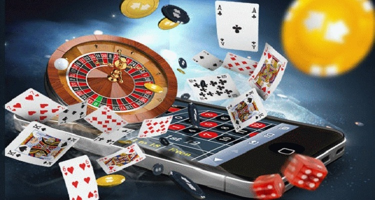 Online Casinos and How They Have Improved
