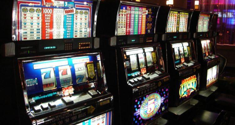 Slots Secrets Revealed