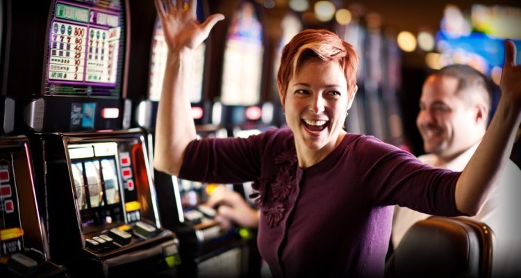 Tips for Playing Slots