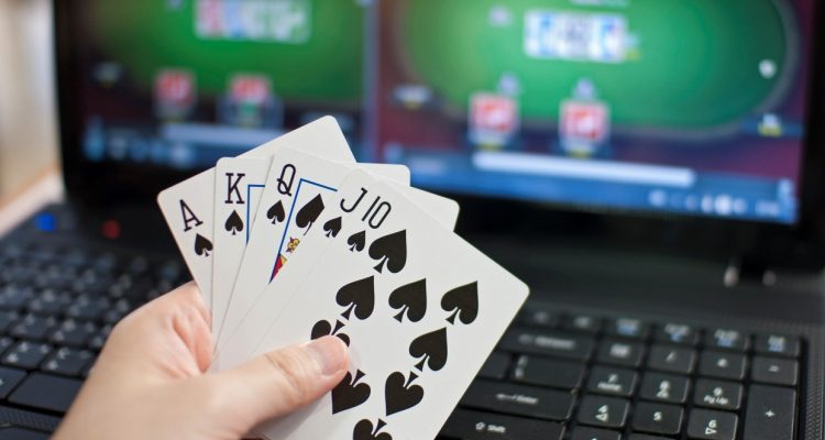 Leading 6 Overview Of Beginning Playing Online Poker