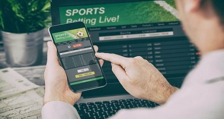 Betting, An Addictive Habit That Destroys Families And Healthy Living