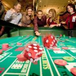 Just how to Win as well as A Lot More Notably Not Shed at Gambling