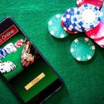Are There Any Betting Limits On Online Casino Games For Real Money?