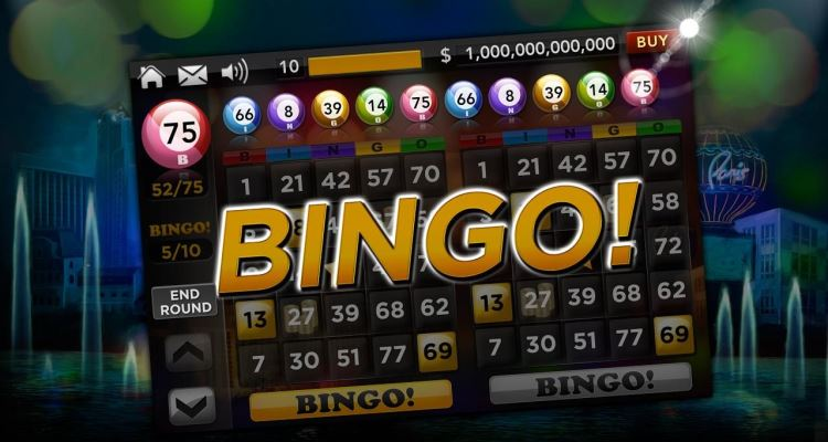 Advancement of Technology a Major Boon to Online Bingo